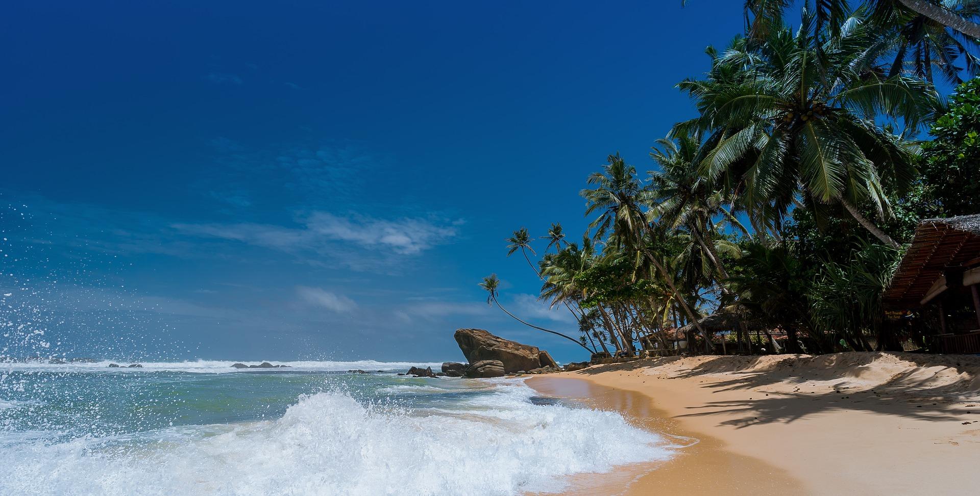 Que savoir sur l'Océan Indien?