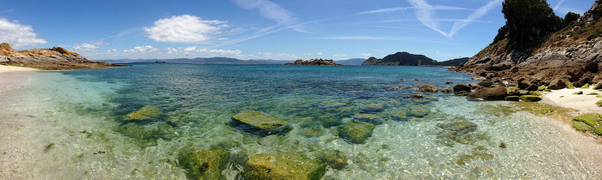 Océan Indien: les îles Éparses sont-elles des territoires français ou malgaches?