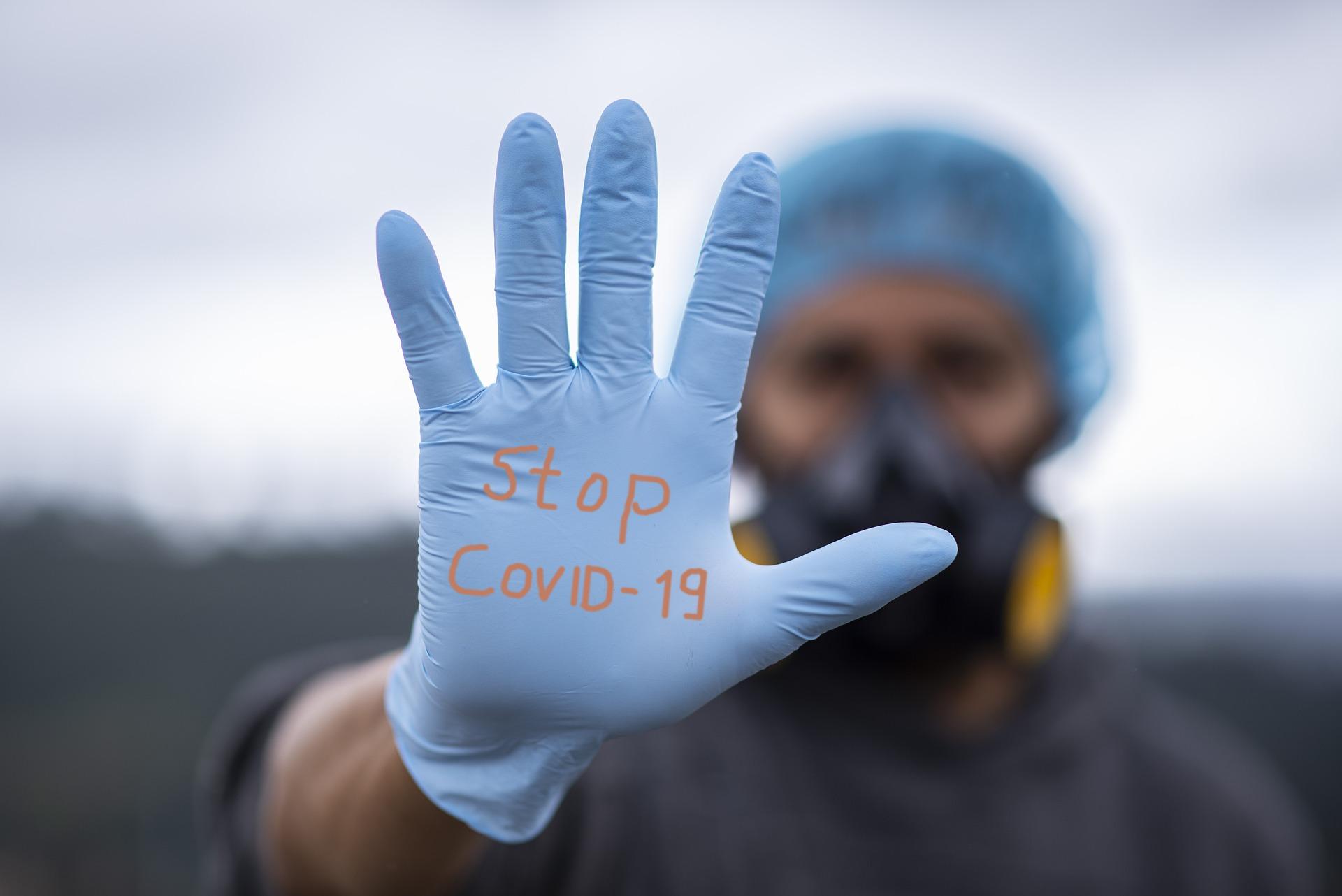 Océan Indien: les répercussions négatives du coronavirus