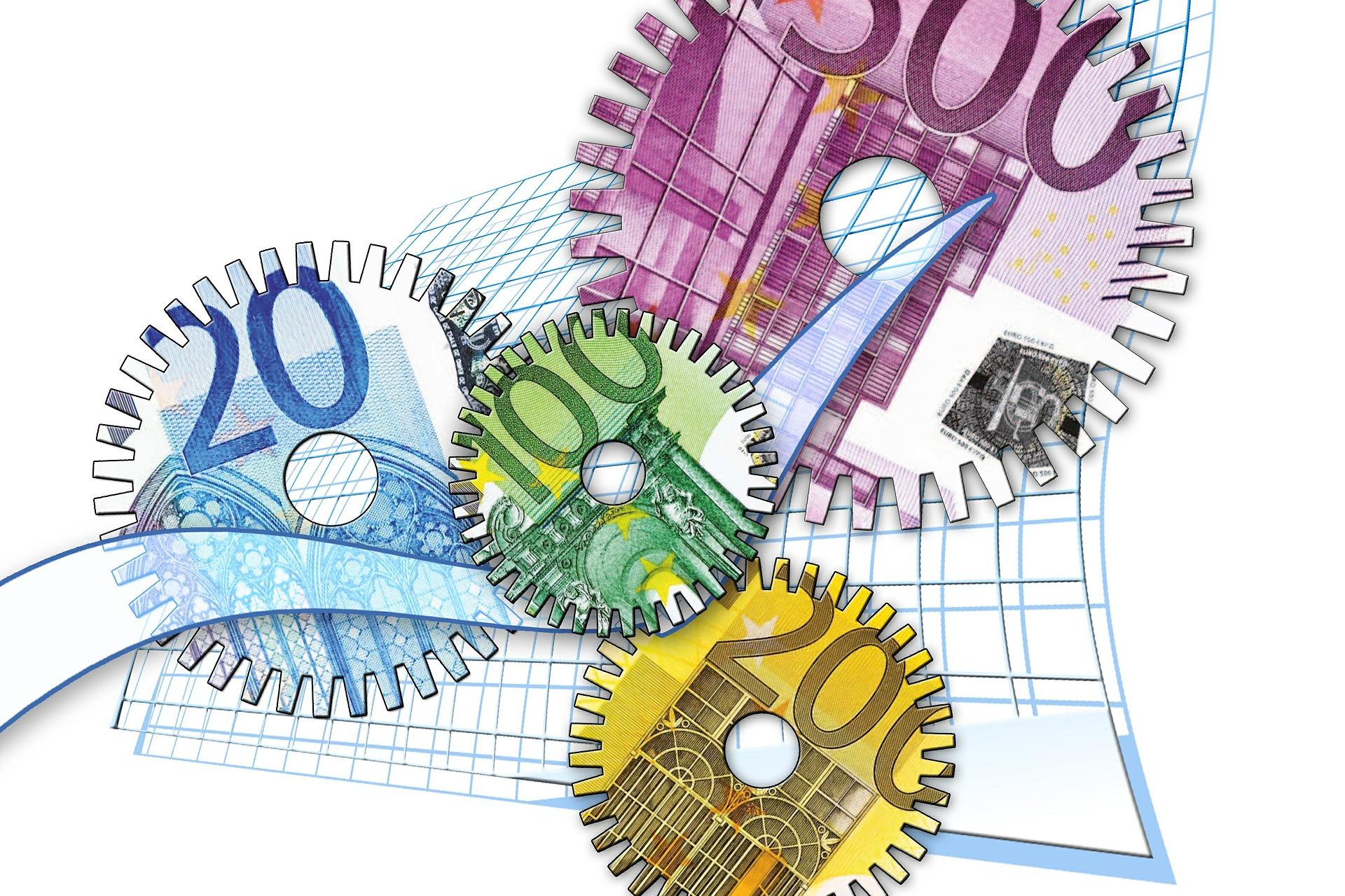 Que savoir sur l'activité économique de La RéunionPré et post-Covid-19 ?