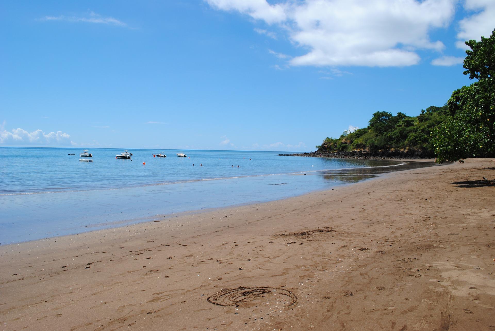 4 activités sympas à faire sur l'île de Mayotte
