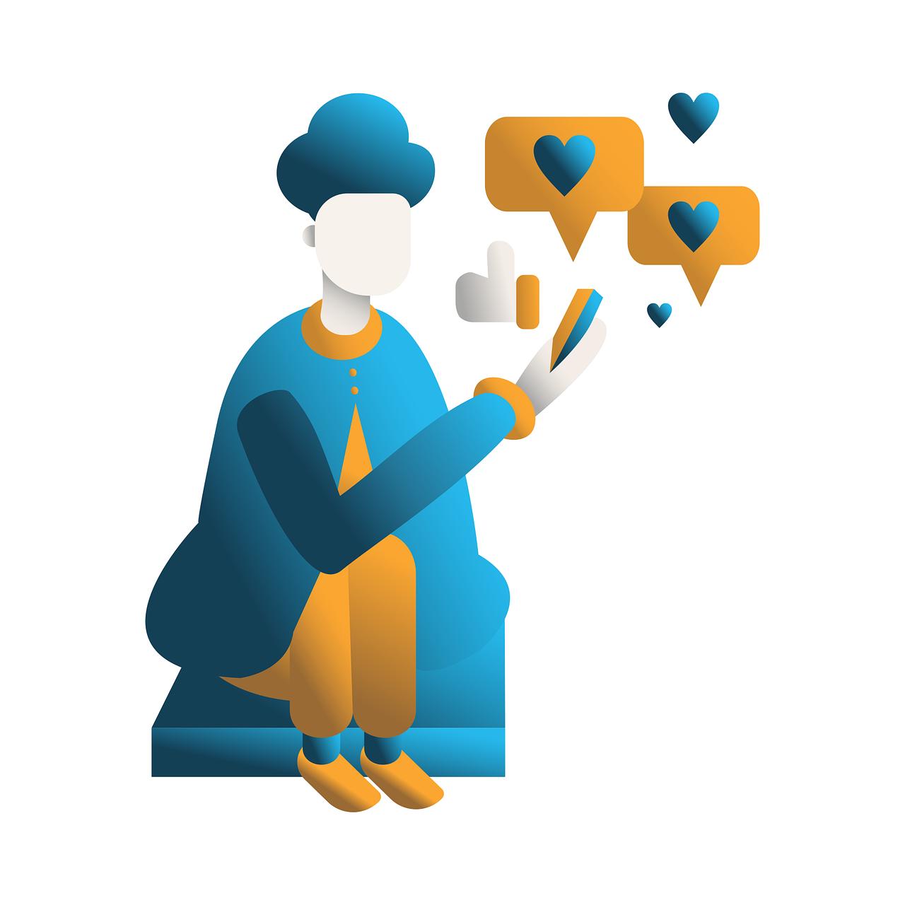 Desjeux communication : une agence de communication angevine de qualité